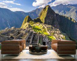 1044R_Machu Picchu