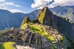 1044_Machu Picchu