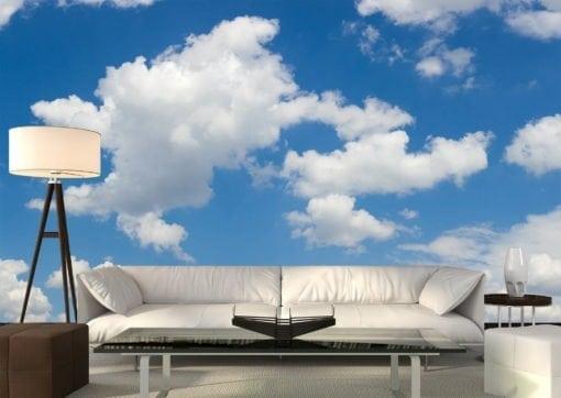 1597R_Clouds