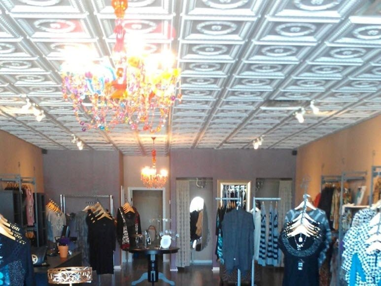 retail-space-ceiling-tile