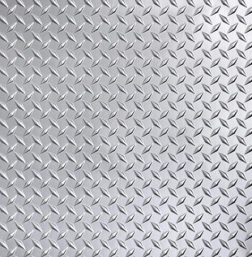 WC 55 Silver Web
