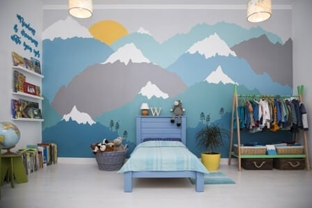 child-bedroom-design