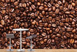 1424R_Coffee Beans