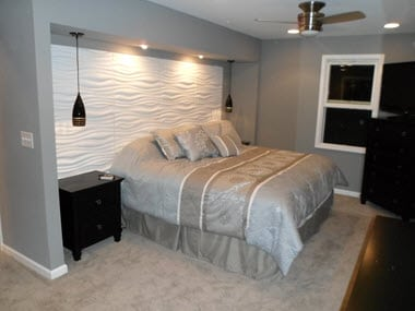 wall-panels-in-bedroom