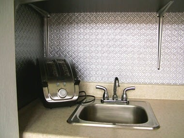 Kitchen-Backsplash-rolls