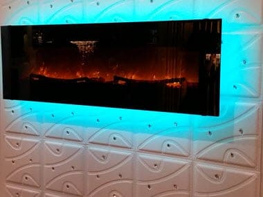 Wall Panels in Tampa