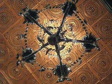 ceiling tiles near me