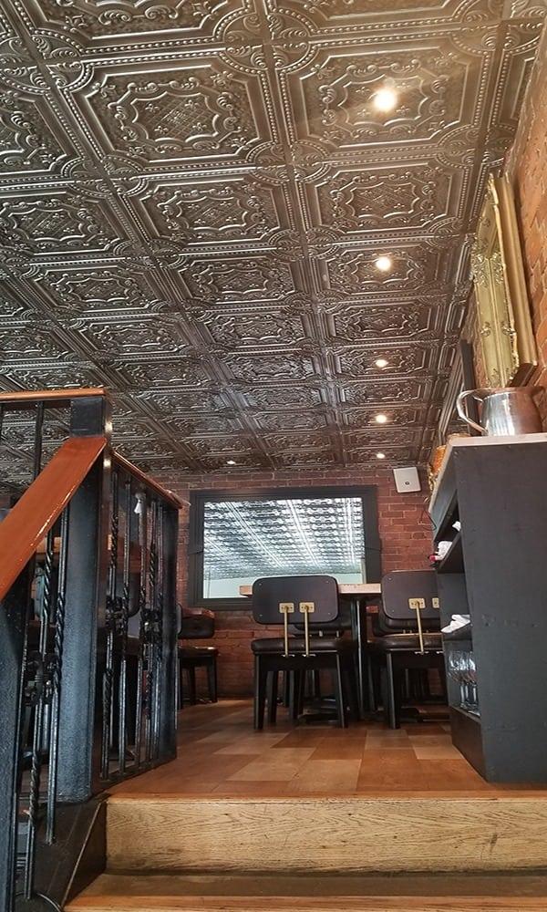 A Creative Approach To Interior Design Talissa Decor