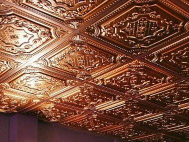 Ceiling Tiles in Fresno