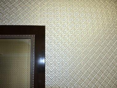 Ceiling Tiles in Sacramento