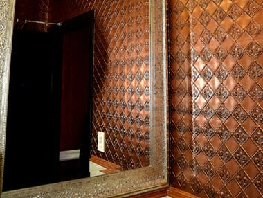Wall Panels in San Diego