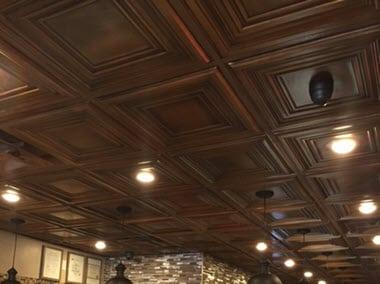 Wall Panels in San Jose