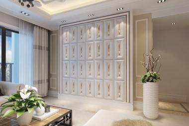 Wall panels Houston