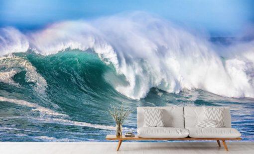 1696R2_Ocean-Wave
