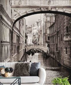 Bridge-of-sighs-Venice