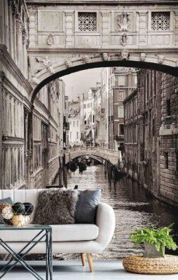 Bridge-of-sighs-Venice