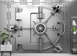 Bank-Vault-Steel-Door_