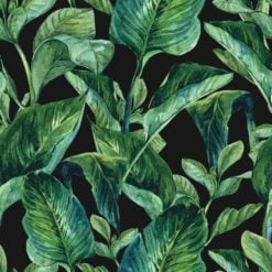 1753-Tropical-leaves
