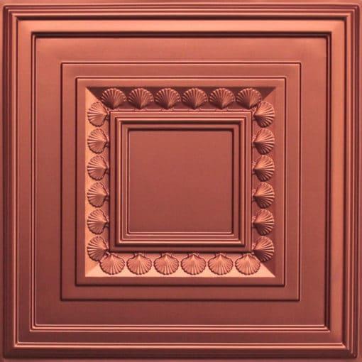 249-Copper