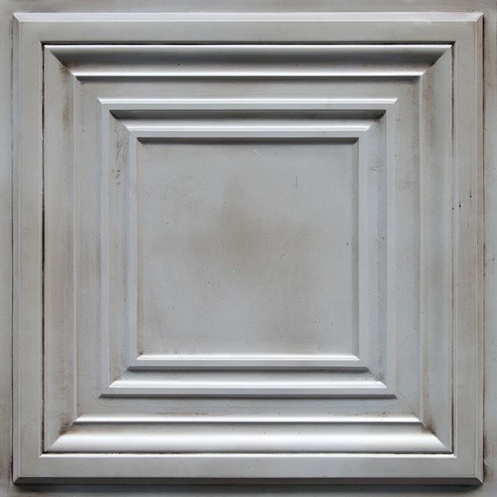 ceiling tiles las vegas decor