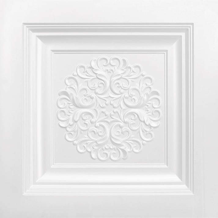 ceiling tiles las vegas white decor