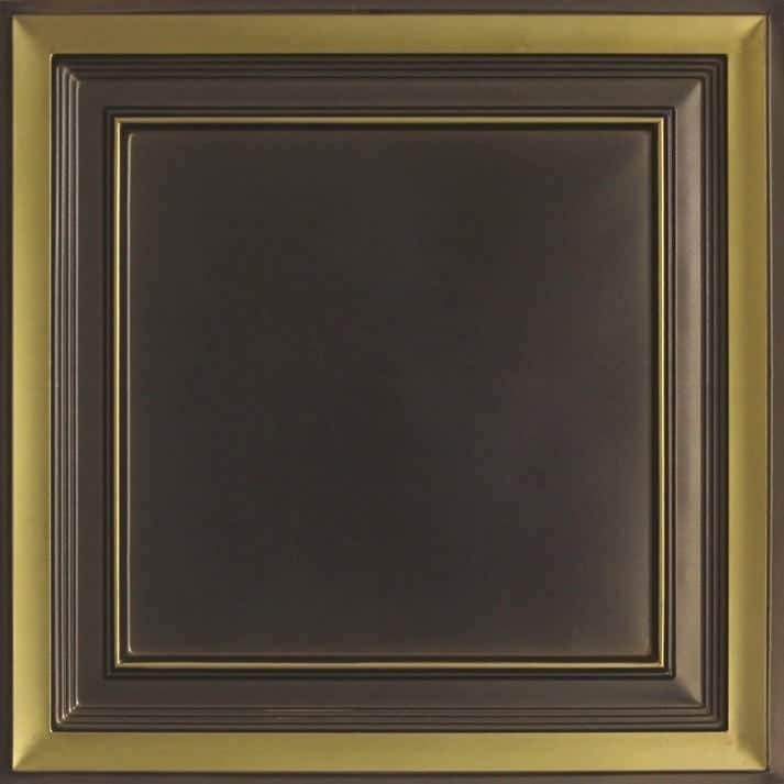 classic ceiling tiles decor