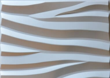 3d wall panels Barrie