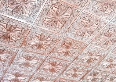 ceiling tiles East Lansing