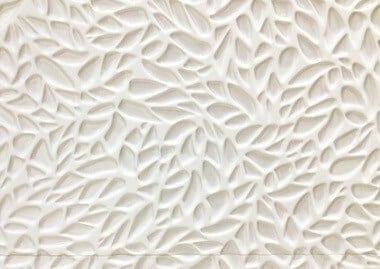 white textured ceiling tile New Orleans