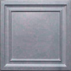 233-Smokey Grey