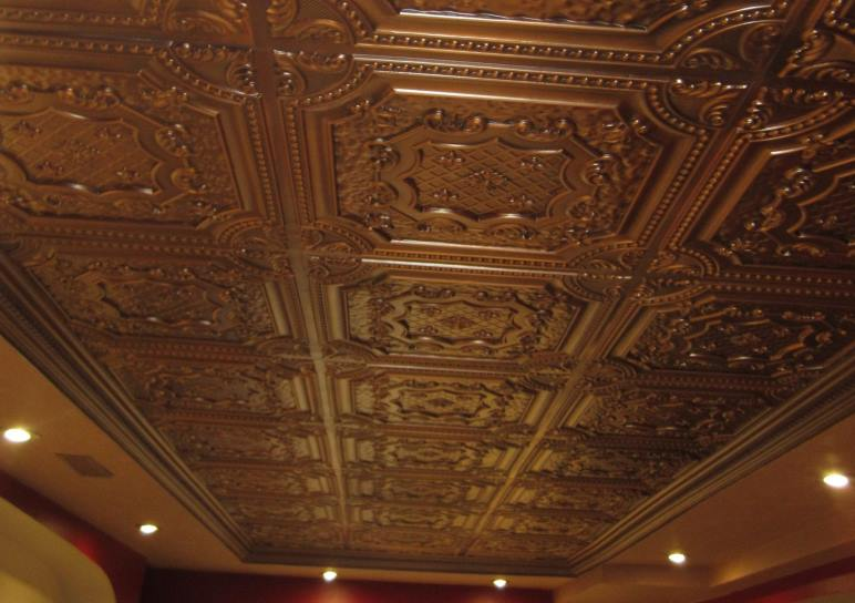 Ceiling Tiles And Wall Panels In Saskatoon 1 888 717 8453