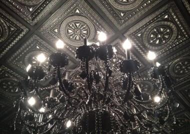 ceiling tile Windsor