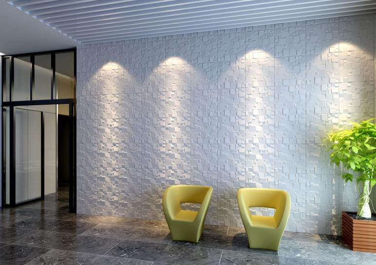 wall panels in Louisville