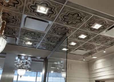 alternative-tiles (1)