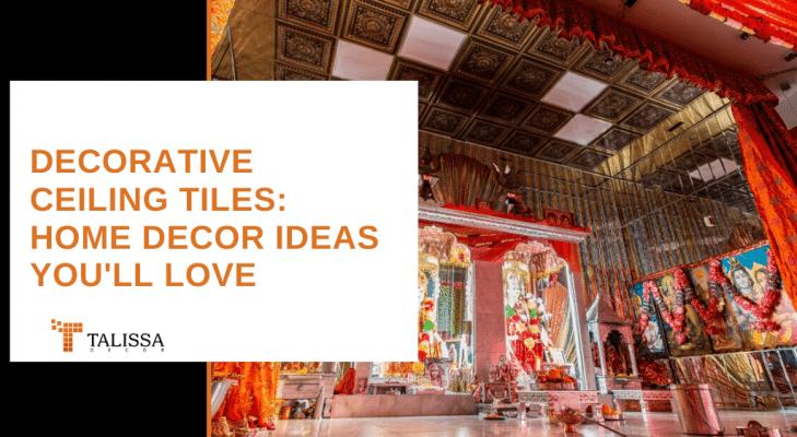 decorative-ceiling-tiles-home-decor-ideas-you'll-love
