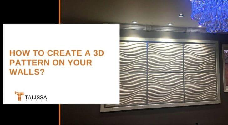 3d-wall-patterns