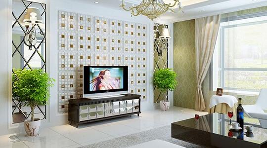 3d wall panels 2