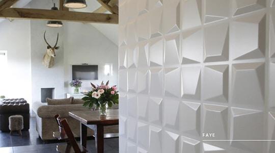 3d wall panels 4