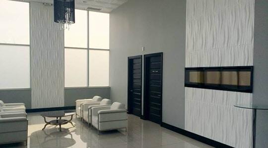 3d wall panels 5