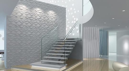 3d wall panels 6